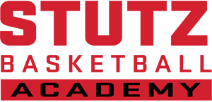 Stutz Basketball Academy Sign-Ups 2020/2021