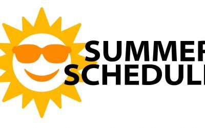 Stutz Basketball Academy 2021 Summer Schedule